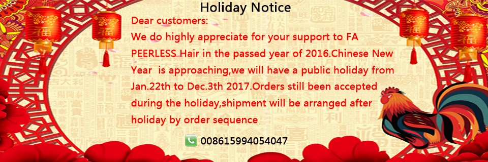 queen hair product peruvian body wave 4 bundles
