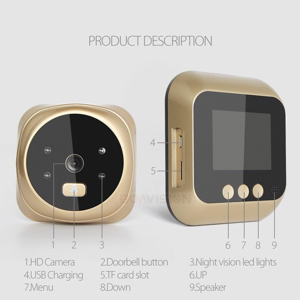 09 smart camera