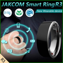 JAKCOM R3 Smart Ring Hot sale in Smart Activity Trackers lik