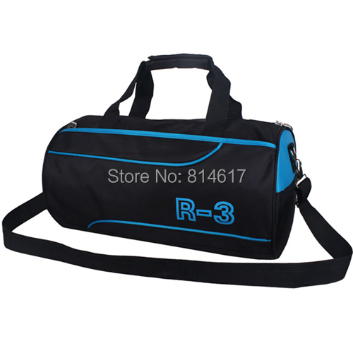 Travel Bags Online Sale Promotion-Shop for Promotional Travel Bags ...