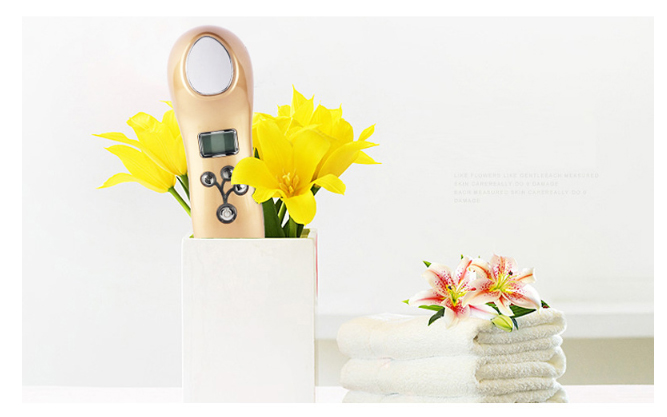 Eye Instruments Massage Hot cold Beautiful Skin Instrument Pull Skin Smooth Wrinkles Elimination edema   Ultrasonic Vibration Eye Instruments Massage Hot cold Beautiful Skin Instrument Pull Skin Smooth Wrinkles Elimination edema   Ultrasonic Vibration