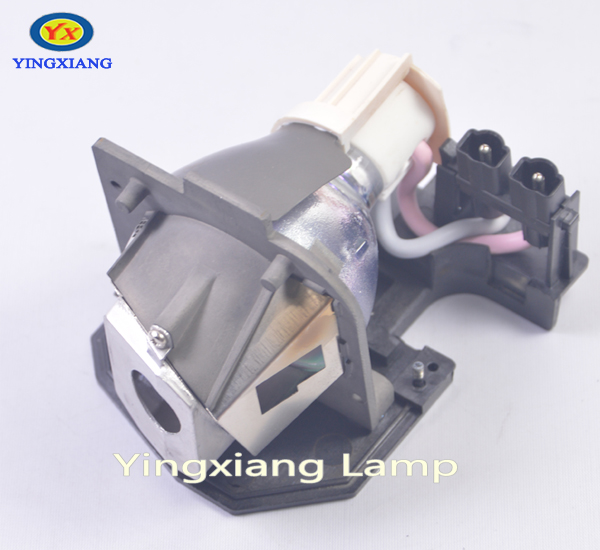 Beylamps BL-FS180C / SP.89F01GC01 with housing Lamp for Projector Theme-S HD640/Theme-S HD65/HD700X/GT7002 dunlop sp winter ice 02 205 65 r15 94t