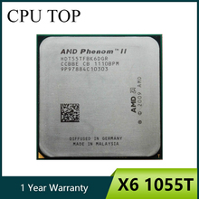 AMD FX-8350 fx 8350 125W AM3 Eight Core 4.0GHz Desktop CPU can work