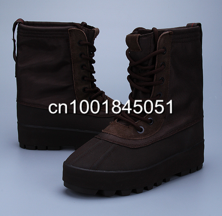 f83e67feafdf9 yeezy boots mens 950