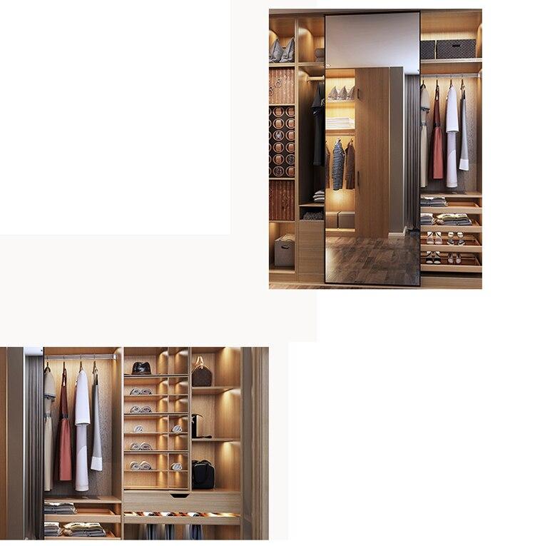 cloakroom wardrobe (6)