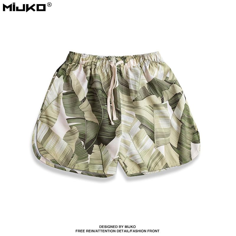 मिजको मेन कपड़ों 2018 - पुरुषों के कपड़े
