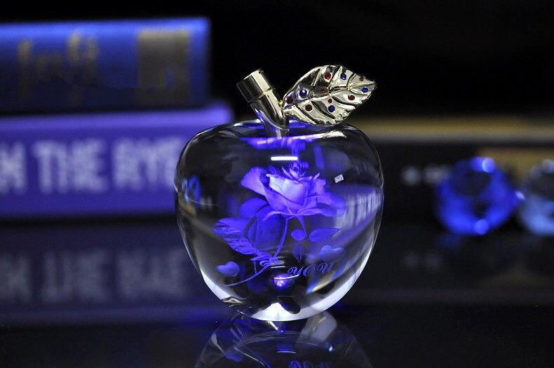 Lotus+Sphere