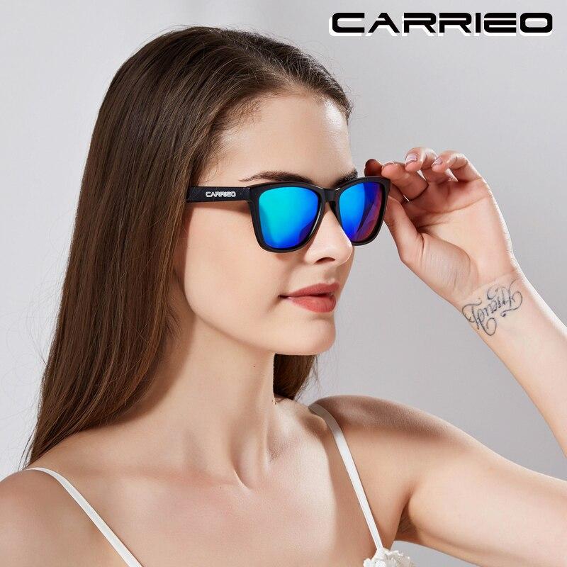 Mod Sunglasses Men  por glasses mod glasses mod lots from china glasses