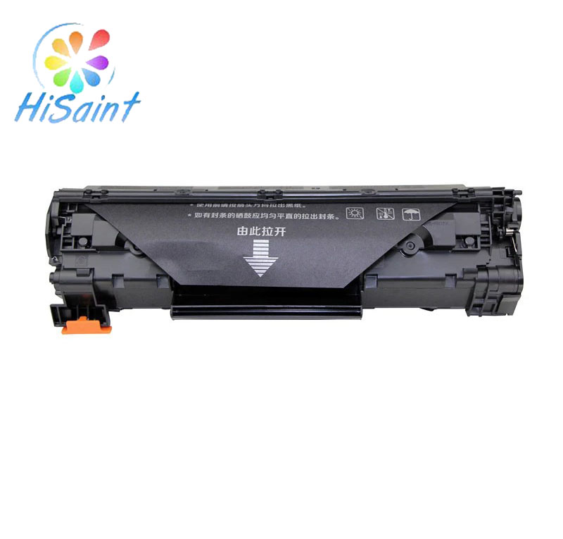 Hisaint For <font><b>Canon</b></font> CRG 125 325 725 Toner Cartridge for <font><b>Canon</b></font> IMAGECLASS <font><b>LBP6000</b></font>/LBP-6000/LBP6020/LBP-6020/MF3010/MF-3010 image