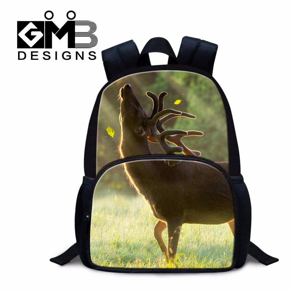 Popular Small School Backpacks-Buy Cheap Small School Backpacks ...