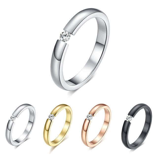 tungsten man anniversary matching gold mens band women products bands silver brushed rings black ring wedding carbide rose