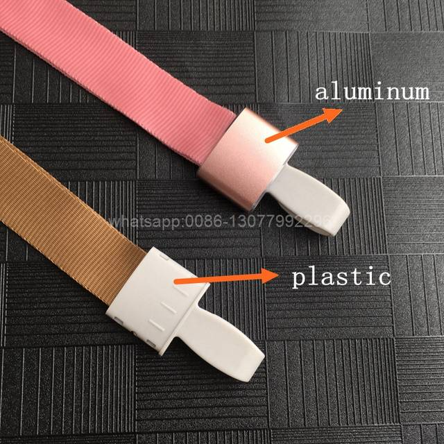 1pc 1 5cm Fashion lanyards for keys badge holder necklace strap id holder  necklace escrow accept