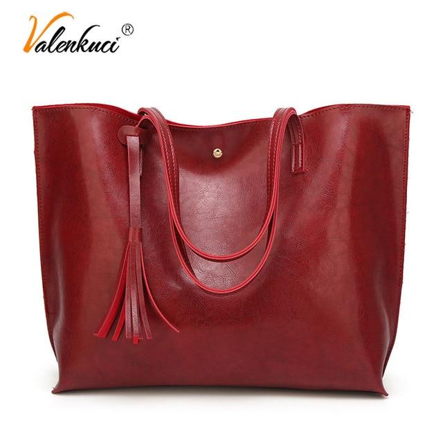 Designer Handbags Soft Leather Big Women Bags HandBags Famous Brands Top handle Bags Female PU Tote Shoulder Bags for Women 2020