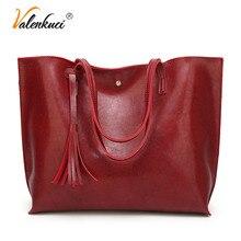 Torebki markowe miękka skóra duża kobiet torby torebki damskie znanych marek najwyższej jakości torby z uchwytami kobiet PU torby na ramię dla kobiet 2020