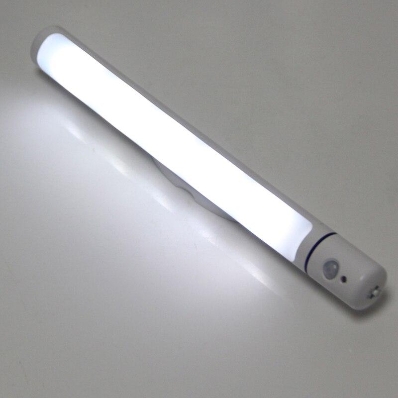 датчик движения лампы с доставкой из России