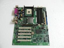 original 1 PCS D865GCA D865PECA selling with good quality