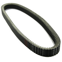 ATV UTV DRIVE BELT TRANSFER BELT CLUTCH BELT FOR Arctic Cat 138-4748U3 Arctic Cat Mountain Cat 500 570 600 800 900 1000 цена 2017