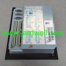 Замена воздушный компрессор запчасти для 1900071271 atlas copco Управление панели-elektronikon я