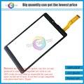 Новый Для HSCTP-826-8-V0 2016.08.29 TX15 RX10 FHX 8 ''дюймовый Планшетный дигитайзер сенсорный экран сенсорный Датчик панель Бесплатная Доставка