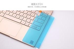 Image 3 - Xiaomi MAX 2 Ban Đầu VẬT NUÔI Phim Thấm Cao Phim Bảo Vệ Màn Hình Đầy Đủ Cong Phim MAX2 (Không Kính Cường Lực) đối với Xiaomi MAX