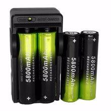 Popular Pocket Bike Battery Charger Buy Cheap Pocket Bike Battery