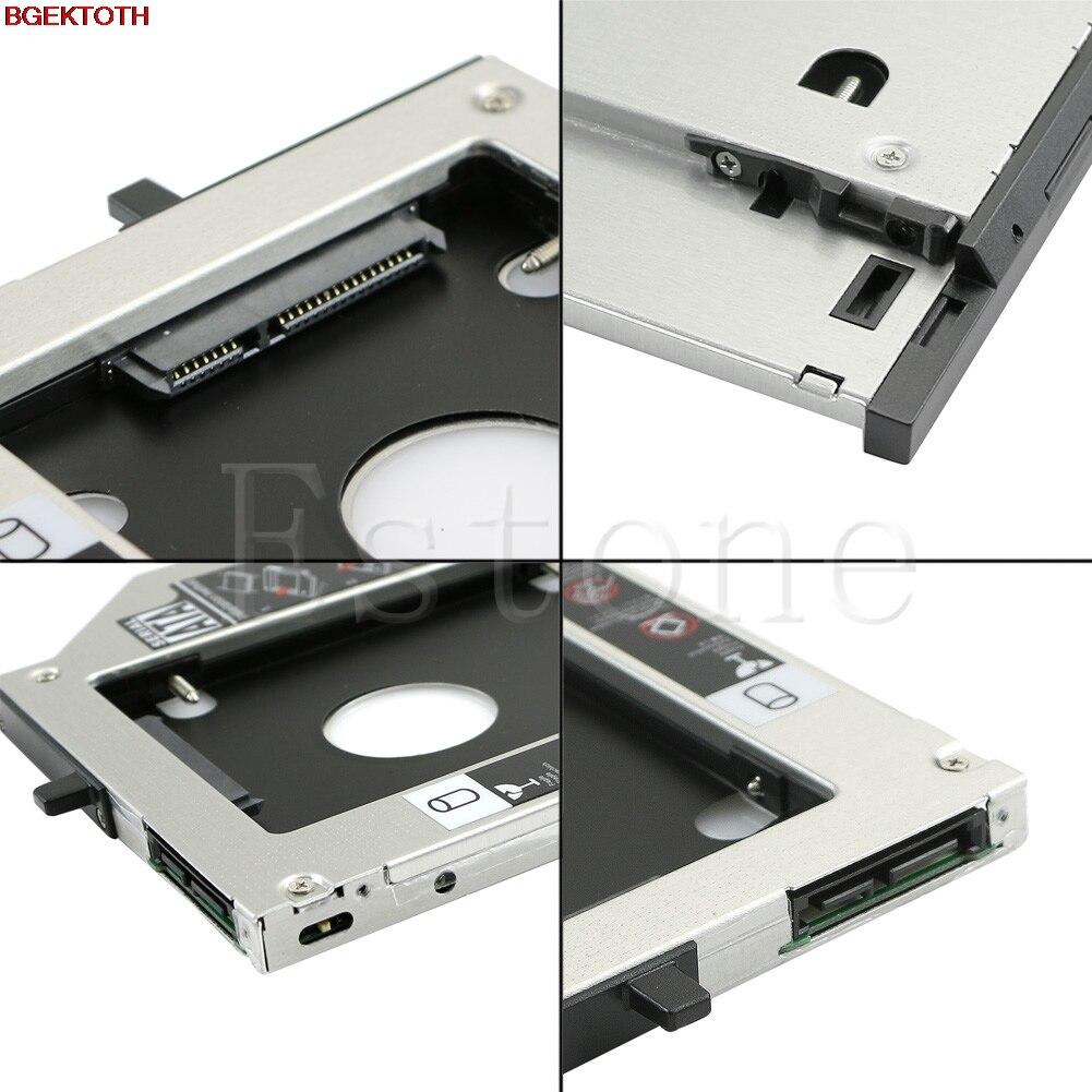 1тб жесткий диск с доставкой в Россию