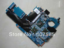 For HP MINI DM1 608640-001 Laptop Motherboard Mainboard AMD integrated Fully tested
