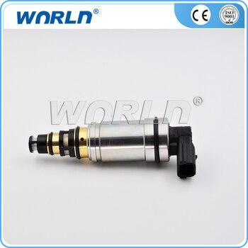 Soupape de commande électrique automatique ca CSE613 soupape de compresseur pour BMW E90/320/X5/E46/116i/118i/120i/316i/320i/X3 64 52 8 386 837