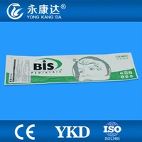 Bispectral Index (BIS) Sensors Ped 0010 10 42673 support Mindray patient monitor