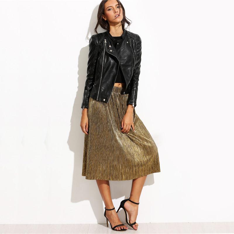skirt160715712(1)