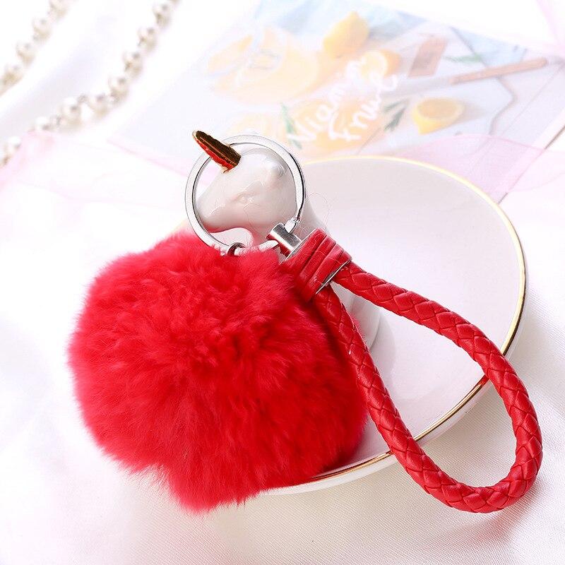 Key Ring Trinket  (9)