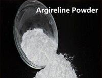 1 кг 99% Argireline (Аргирелин косметический ингредиент ацетил Hexapeptide 8 антивозрастной омолаживающий подтяжка кожи уход за кожей 1000 г
