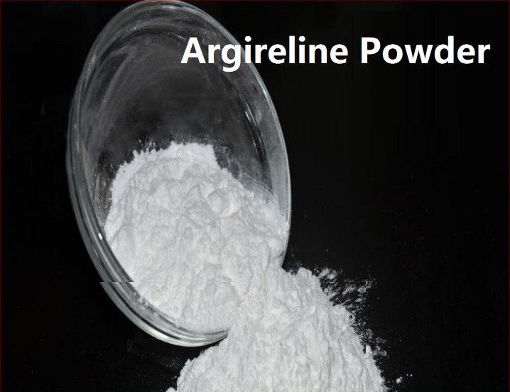 1 кг 99% argireline Косметическая пудра косметический ингредиент acetyl hexapeptide 8 против старения нестареющий укрепляющий Уход за кожей 1000 г
