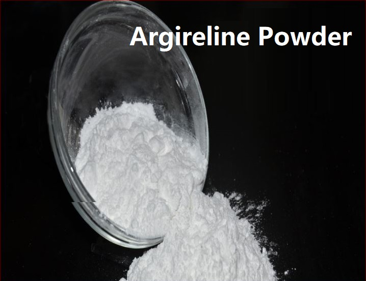 1kg 99% Argireline Powder Cosmetic Ingredient Acetyl Hexapeptide 8 Anti Aging Ageless Firming Skin Care 1000g