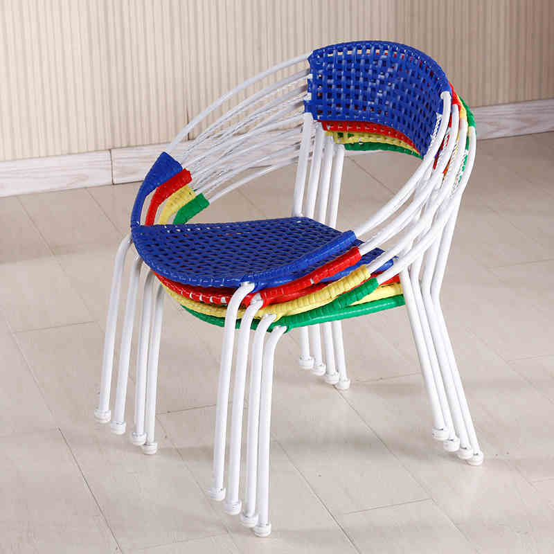bar colorful chair green yellow color living room stool change shoes chair stool retail wholesale free shipping living room elegant stool black color changing shoes footrest chair stool furniture market retail and wholesale free shipping