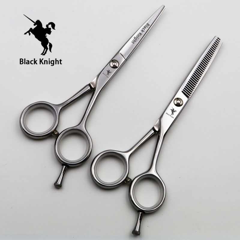 China professional hairdressing scissors set Suppliers