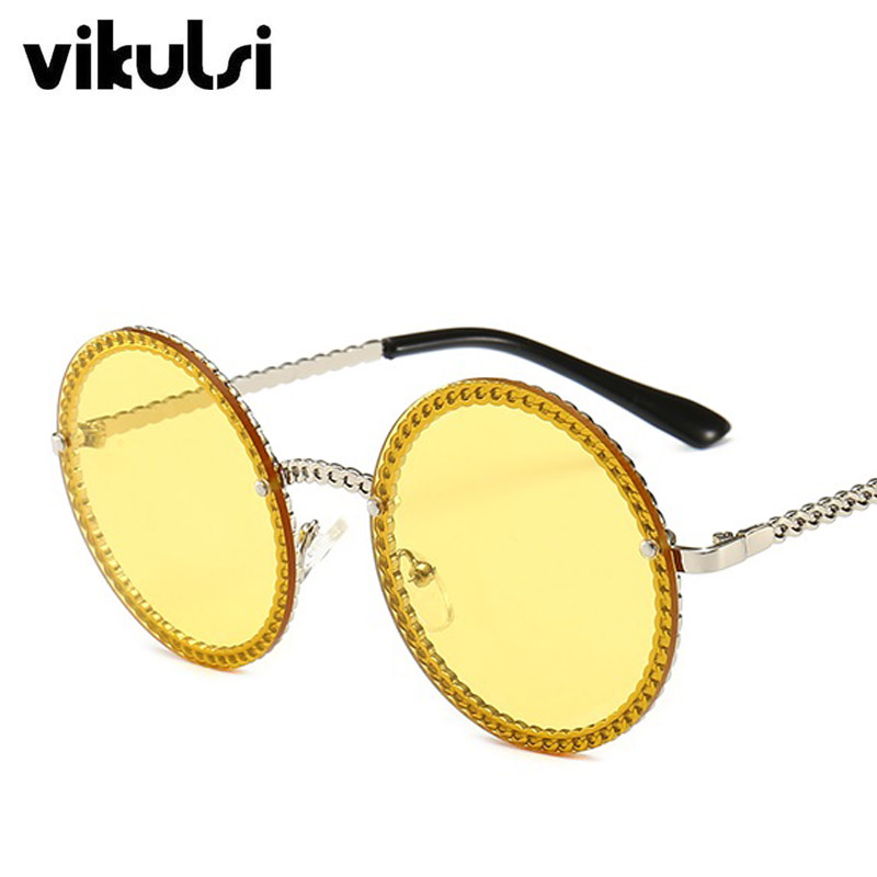 D849 silver yellow