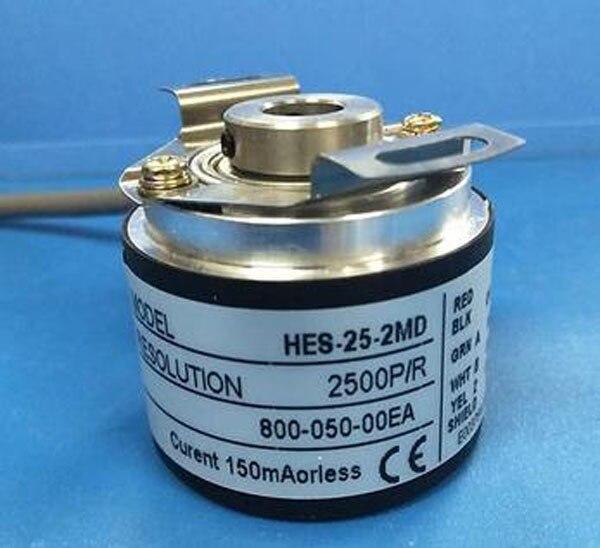 Hasil gambar untuk HES- 25-2MD