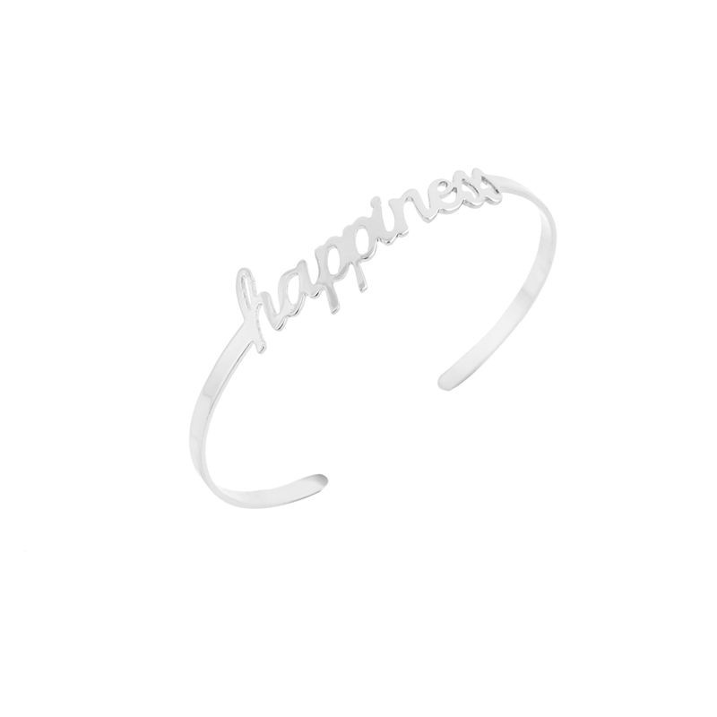 HTB1JtI5JFXXXXaJaXXXq6xXFXXXl - Happiness Design Bangle