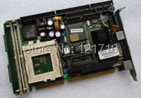 Industrial equipment board MSC 251AL BS5 ISA 411130100010 R1A