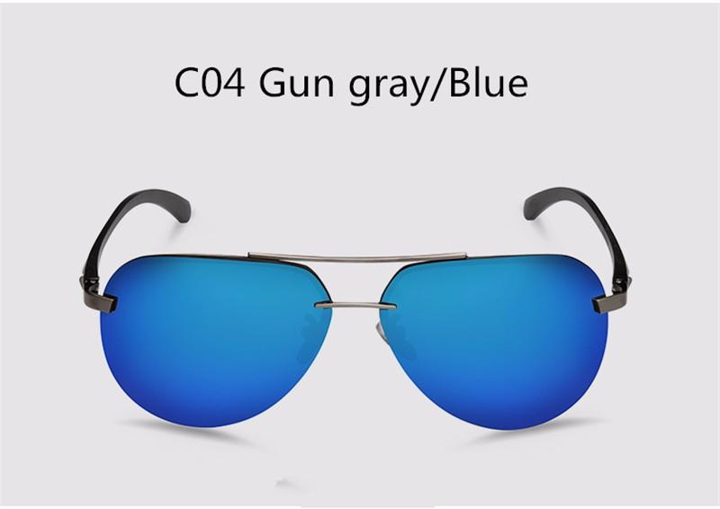 C04 Gun gray Blue (1)