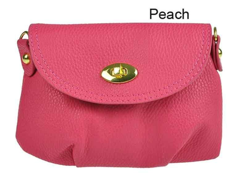 ... Bags for Women 2018 Girls Messenger Bags Elegant Leather Handbag Cross  Body Bag Satchel Mini Shoulder ...