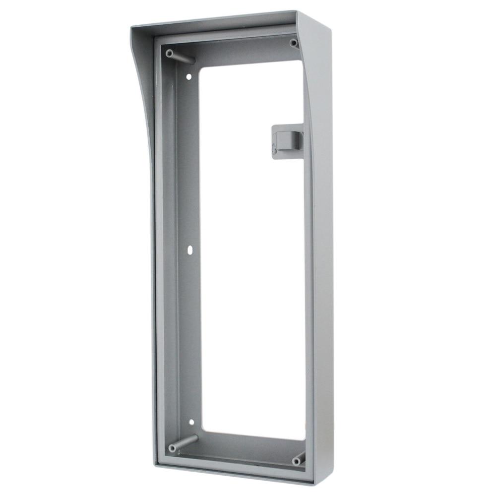 VTOB114  For VTO2000A-C   Surface Mounted Box For 3 Module