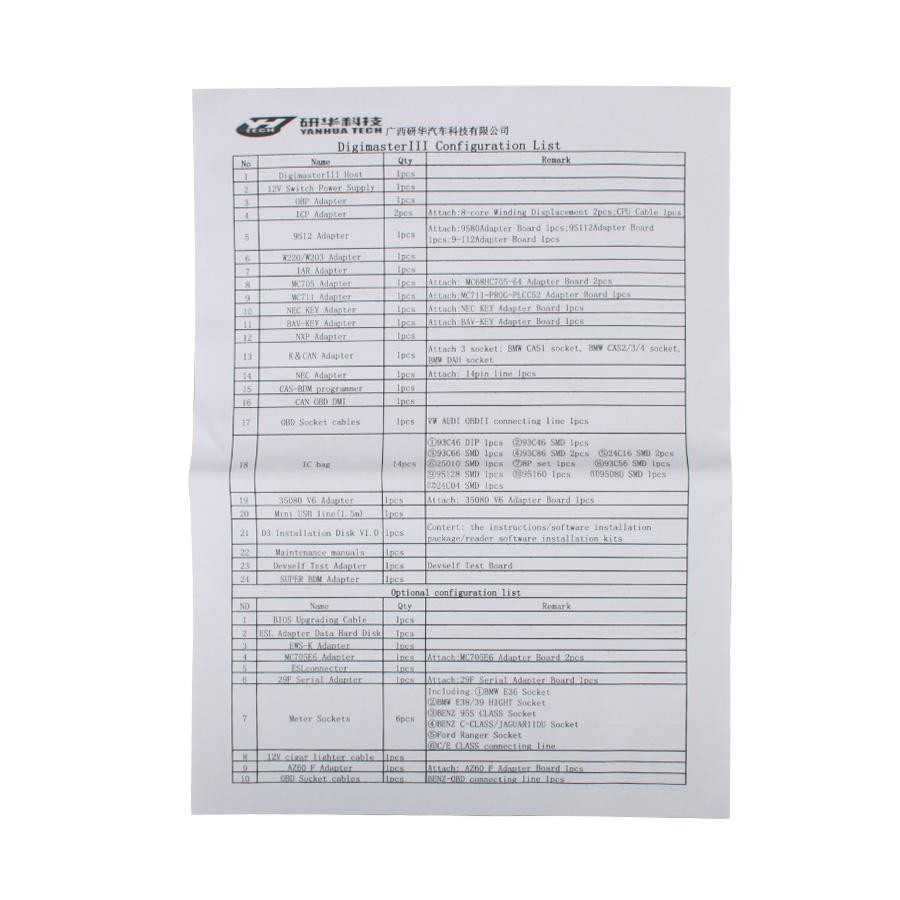 digimaster-3-digimaster-iii-odometer-correction-master-new-15