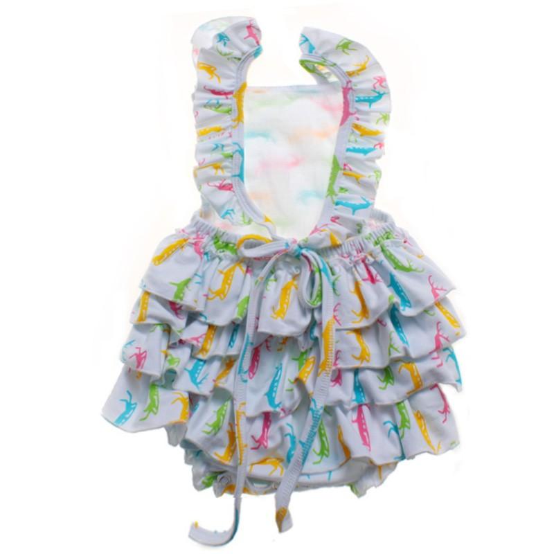 7bc8d7515006 Wholesale 2016 Baby Girls Boutique Clothing Baby Boy Bubble Romper ...