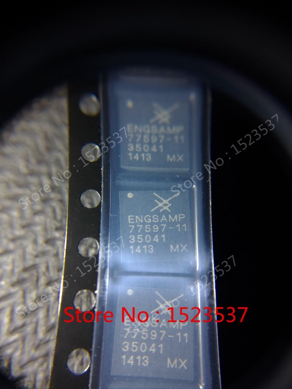 5 Ic Sky77597 11 77597 1 Cpu Msm8917 2aa Aliexpress