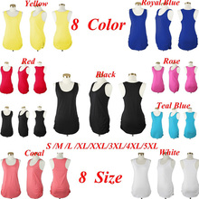 New Solid Slim Women tank Tops Summer Sleeveless Jersey Cotton Tanks Camis Tees For Woman Sexy Top White Black Multicolor Vest 2019 new sexy women s elastic strap stretch tight lady camis vest tank tops female slim sleeveless camis black white tees