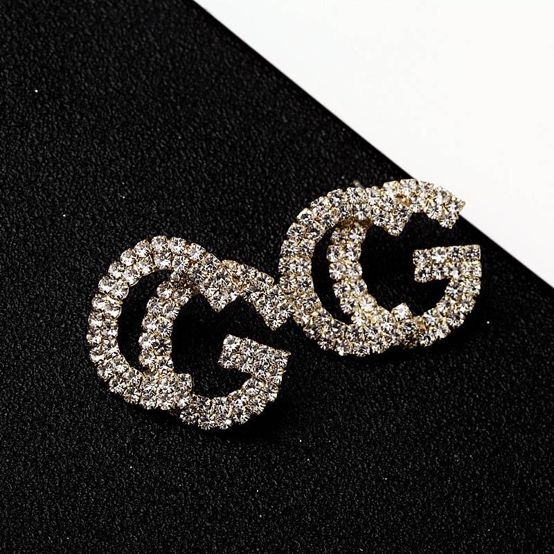 stud earrings (7)
