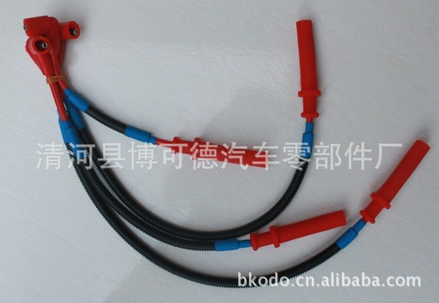US $2265 0 |Supply of oil and gas dual ignition on Aliexpress com | Alibaba  Group