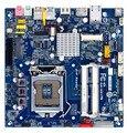 GA-H81TN H81TN MINI ITX placa base placa base de trabajo